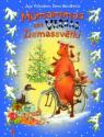 Juja Vīslandere. Mūmammas un Vārnas Ziemassvētki